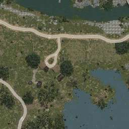 Black Desert Online Map Simulator - Inven Global