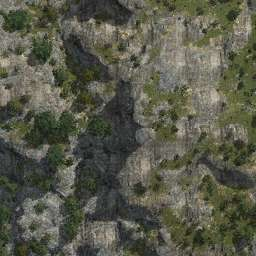 Black Desert line Map Simulator Inven Global