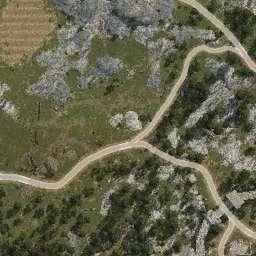Black Desert Online Map Simulator Inven Global