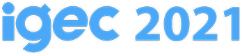 IGEC 2021