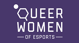 Queer Women Of Esports
