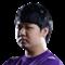 Longzhu Pray's Profile Image