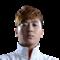 kt Score's Profile Image