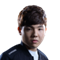 Jin Air Stitch's Profile Image