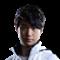 KDM Edge's Profile Image