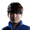 Jin Air SnowFlower's Profile Image