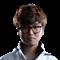 KDM Roach's Profile Image