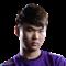 KZ GorillA's Profile Image