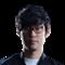 Gen G Ambition's Profile Image