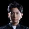 Jin Air  Wraith's Profile Image