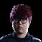 SKT T1 Wolf's Profile Image