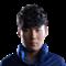APK ikssu's Profile Image