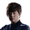 SKT T1 Bang's Profile Image