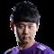 KT Kuro's Profile Image