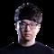 MVP Max's Profile Image