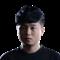 KZ Bdd's Profile Image