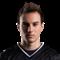 G2 Perkz's Profile Image
