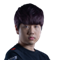 Jin Air Justice's Profile Image