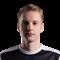 H2k Jankos's Profile Image
