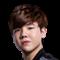 Jin Air Stitch's Profile Image