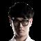 Jin Air Nova's Profile Image