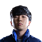 Jin Air Lindarang's Profile Image