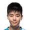 C9 Smoothie's Profile Image
