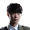 Jin Air SoHwan's Profile Image