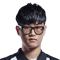 Jin Air Nova's Profile Image