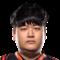 P1 Ryu's Profile Image