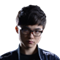 SKT T1 Faker's Profile Image