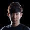 ROX Shy's Profile Image