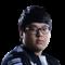 Gen G CuVee's Profile Image