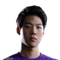 KT Smeb's Profile Image