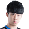 Afreeca Jelly's Profile Image