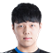 Afreeca Summit's Profile Image