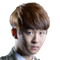 Jin Air Raise's Profile Image