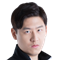 kt Rush's Profile Image