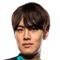 Immortals Flame's Profile Image