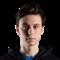 H2K Caedrel's Profile Image