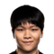 kt Kingen's Profile Image