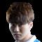 MVP Beyond's Profile Image