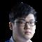 MVP MaHa's Profile Image