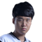 FIN Untara's Profile Image