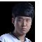 SKT T1 Untara's Profile Image
