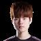kt Deft's Profile Image