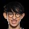 Liquid Adrian's Profile Image