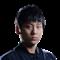 SKT T1 Blank's Profile Image