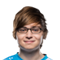 C9 Sneaky's Profile Image