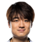 FlyQuest Altec's Profile Image
